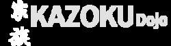 kazoku-wf Logo